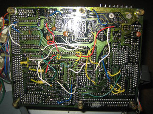 Ts930digitalpcb