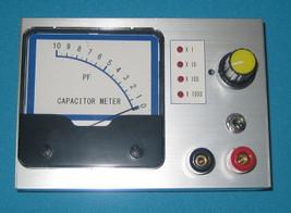 Cmeter1