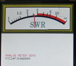 Lcdswrmeter2