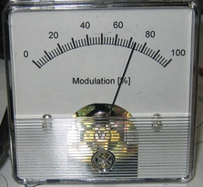 Mod_meter