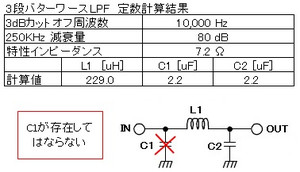 Mod_lpf1_2