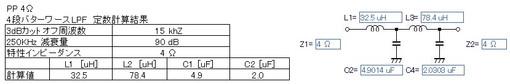 Amtx_mod_lpf_carbonilcore
