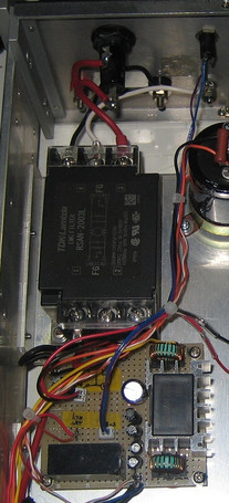 Power_lpf100w