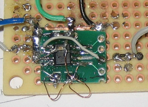 Pllx8_amp