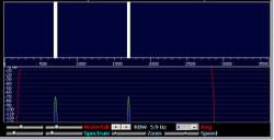 Testsig7001700hz