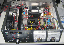 Avr_overview