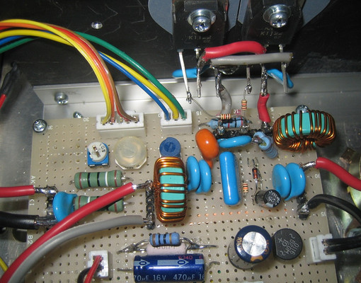 Fet_powersupply2