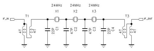 Xtal_filter_schema