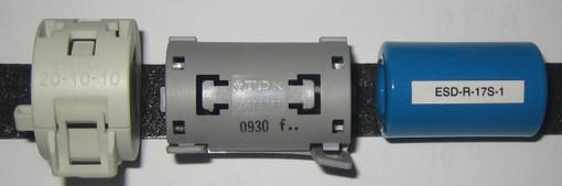 Coresform200w